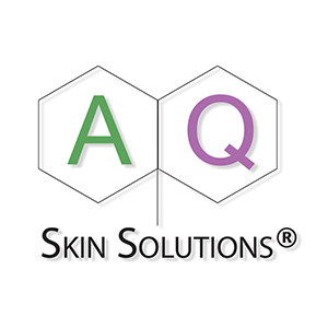 Skinlogic Brands - A Q Skin Solution